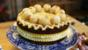 Simnel cake