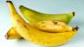 Plantain