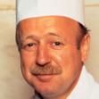 Anton Edelmann