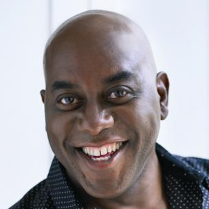 http://ichef.bbci.co.uk/food/ic/food_1x1_304/chefs/ainsley_harriott_1x1.jpg