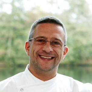 Alain Roux