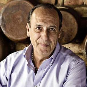 Gennaro Contaldo