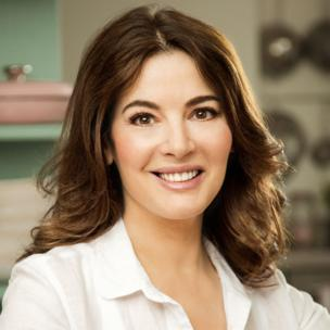 nigella lawson chicken recipes