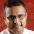 Atul Kochhar