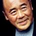 Ken Hom