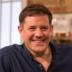 Matt Tebbutt