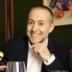 Michel Roux Jr.