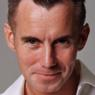 Gary Rhodes
