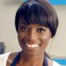 Lorraine Pascale