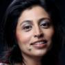 Manju Malhi