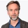 Marcus Wareing