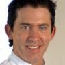 Noel McMeel