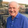 Rick Stein