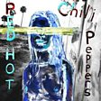 Red Hot Chili Peppers - Can't Stop Mp3