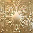 JAY Z & Kanye West - Paris Mp3