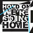 Drake - Hold On, We're Going Home (feat. Majid Jordan) Mp3