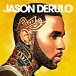 Jason Derulo - Trumpets Mp3