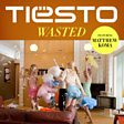 Ti�sto - Wasted (feat. Matthew Koma) Mp3