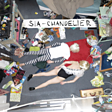 Sia - Chandelier Mp3