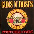 Guns N� Roses - Sweet Child O' Mine Mp3