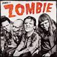 Jamie T - Zombie Mp3