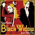 Iggy Azalea - Black Widow (feat. Rita Ora) Mp3