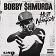 Bobby Shmurda - Hot N***a Mp3