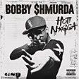 Bobby Shmurda - Hot N***a Mp3
