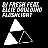 DJ Fresh - Flashlight (feat. Ellie Goulding) Mp3
