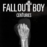 Fall Out Boy - Centuries Mp3