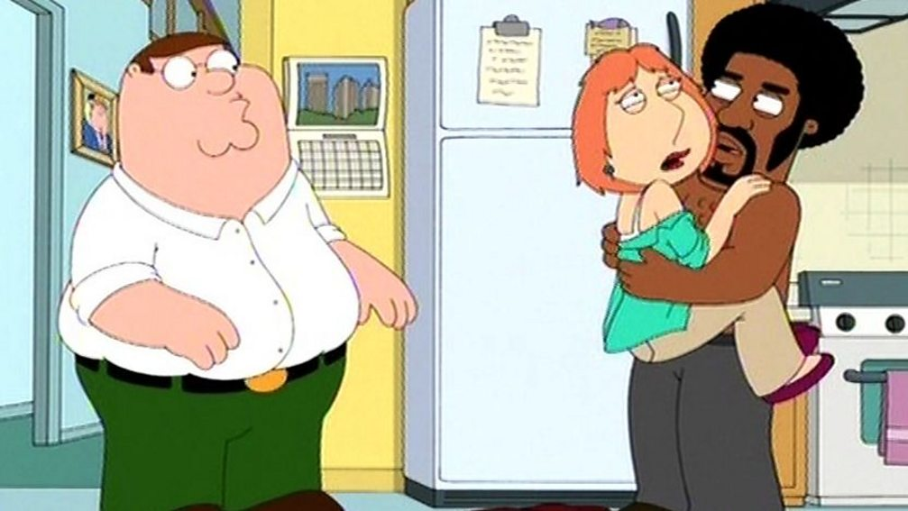 free family guy sex pictures  186149