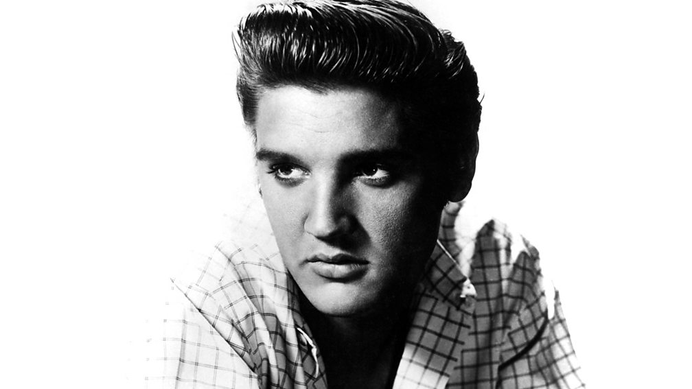 Mens Hairstyles 2019 Uk: Music Hairstyles: A Brief History Of 12 Iconic Cuts