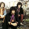 The Jimi Hendrix Experience