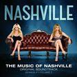 The Music Of Nashville   Season 1 Vol 2