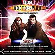 Doctor Who   Series 4   OST