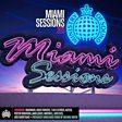 Miami Sessions 2013
