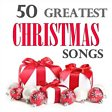 Greatest Ever   Christmas Songs