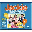 Jackie   The Party Album