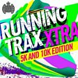 Running Trax Xtra   5 K And 10 K Edition