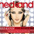 Hed Kandi   The Remix 2011