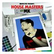 Defected Presents House Masters MK 2