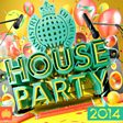 House Party 2014 - Ministry Of Sound