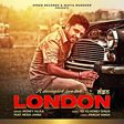 London (feat. Nesdi Jones & Yo Yo Honey Singh)