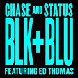 Blk & Blu (feat. Ed Thomas)
