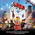 The Lego Movie - Ost