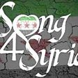 You're Not Alone (Song 4 Syria)