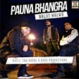Pauna Bhangra (feat. Tru Skool & Kaos Productions)