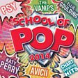 School Of Pop 2014