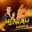 Mentah (feat. Gurlej Akhtar)
