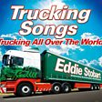 E Stobart - Trucking All Over The World